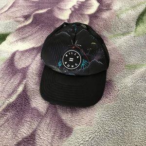 Men's Trucker Hat
